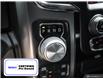 2018 RAM 1500 Sport (Stk: L2189A) in Hamilton - Image 19 of 29