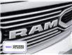 2018 RAM 1500 Sport (Stk: L2189A) in Hamilton - Image 21 of 29