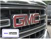 2016 GMC Sierra 1500 SLE (Stk: L2022A) in Hamilton - Image 22 of 29