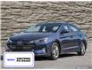 2019 Hyundai Elantra Preferred (Stk: 15972A) in Hamilton - Image 1 of 27