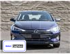 2019 Hyundai Elantra Preferred (Stk: 15972A) in Hamilton - Image 2 of 27