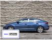 2019 Hyundai Elantra Preferred (Stk: 15972A) in Hamilton - Image 3 of 27