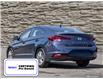 2019 Hyundai Elantra Preferred (Stk: 15972A) in Hamilton - Image 4 of 27