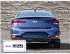 2019 Hyundai Elantra Preferred (Stk: 15972A) in Hamilton - Image 5 of 27