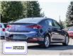 2019 Hyundai Elantra Preferred (Stk: 15972A) in Hamilton - Image 6 of 27