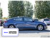 2019 Hyundai Elantra Preferred (Stk: 15972A) in Hamilton - Image 7 of 27