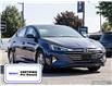 2019 Hyundai Elantra Preferred (Stk: 15972A) in Hamilton - Image 8 of 27