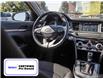 2019 Hyundai Elantra Preferred (Stk: 15972A) in Hamilton - Image 9 of 27