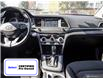 2019 Hyundai Elantra Preferred (Stk: 15972A) in Hamilton - Image 10 of 27
