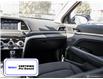 2019 Hyundai Elantra Preferred (Stk: 15972A) in Hamilton - Image 11 of 27