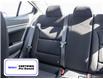 2019 Hyundai Elantra Preferred (Stk: 15972A) in Hamilton - Image 12 of 27