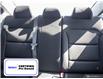 2019 Hyundai Elantra Preferred (Stk: 15972A) in Hamilton - Image 13 of 27