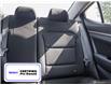 2019 Hyundai Elantra Preferred (Stk: 15972A) in Hamilton - Image 14 of 27