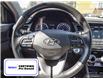 2019 Hyundai Elantra Preferred (Stk: 15972A) in Hamilton - Image 15 of 27
