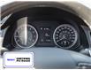 2019 Hyundai Elantra Preferred (Stk: 15972A) in Hamilton - Image 16 of 27