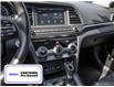 2019 Hyundai Elantra Preferred (Stk: 15972A) in Hamilton - Image 17 of 27
