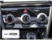 2019 Hyundai Elantra Preferred (Stk: 15972A) in Hamilton - Image 18 of 27