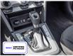 2019 Hyundai Elantra Preferred (Stk: 15972A) in Hamilton - Image 19 of 27