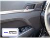 2019 Hyundai Elantra Preferred (Stk: 15972A) in Hamilton - Image 20 of 27
