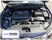 2019 Hyundai Elantra Preferred (Stk: 15972A) in Hamilton - Image 21 of 27
