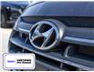 2019 Hyundai Elantra Preferred (Stk: 15972A) in Hamilton - Image 22 of 27