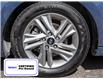 2019 Hyundai Elantra Preferred (Stk: 15972A) in Hamilton - Image 23 of 27
