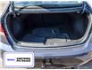 2019 Hyundai Elantra Preferred (Stk: 15972A) in Hamilton - Image 24 of 27