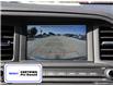 2019 Hyundai Elantra Preferred (Stk: 15972A) in Hamilton - Image 25 of 27