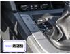 2019 Hyundai Elantra Preferred (Stk: 15972A) in Hamilton - Image 26 of 27