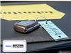2019 Hyundai Elantra Preferred (Stk: 15972A) in Hamilton - Image 27 of 27