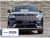 2017 Jeep Grand Cherokee Summit (Stk: 15990A) in Hamilton - Image 2 of 26