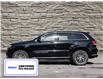 2017 Jeep Grand Cherokee Summit (Stk: 15990A) in Hamilton - Image 3 of 26