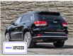 2017 Jeep Grand Cherokee Summit (Stk: 15990A) in Hamilton - Image 4 of 26