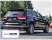 2017 Jeep Grand Cherokee Summit (Stk: 15990A) in Hamilton - Image 6 of 26