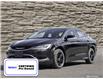 2015 Chrysler 200 C (Stk: 15978A) in Hamilton - Image 1 of 29