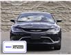 2015 Chrysler 200 C (Stk: 15978A) in Hamilton - Image 2 of 29