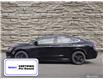2015 Chrysler 200 C (Stk: 15978A) in Hamilton - Image 3 of 29