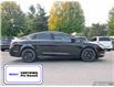 2015 Chrysler 200 C (Stk: 15978A) in Hamilton - Image 7 of 29
