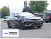 2015 Chrysler 200 C (Stk: 15978A) in Hamilton - Image 8 of 29