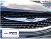 2015 Chrysler 200 C (Stk: 15978A) in Hamilton - Image 11 of 29