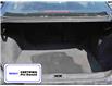2015 Chrysler 200 C (Stk: 15978A) in Hamilton - Image 13 of 29