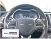 2015 Chrysler 200 C (Stk: 15978A) in Hamilton - Image 14 of 29