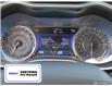 2015 Chrysler 200 C (Stk: 15978A) in Hamilton - Image 15 of 29