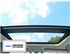 2015 Chrysler 200 C (Stk: 15978A) in Hamilton - Image 17 of 29