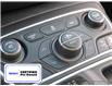 2015 Chrysler 200 C (Stk: 15978A) in Hamilton - Image 20 of 29