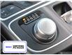 2015 Chrysler 200 C (Stk: 15978A) in Hamilton - Image 21 of 29