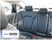 2015 Chrysler 200 C (Stk: 15978A) in Hamilton - Image 23 of 29