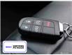 2015 Chrysler 200 C (Stk: 15978A) in Hamilton - Image 29 of 29