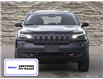 2020 Jeep Cherokee Trailhawk (Stk: 15974A) in Hamilton - Image 2 of 29