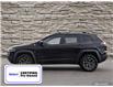 2020 Jeep Cherokee Trailhawk (Stk: 15974A) in Hamilton - Image 3 of 29